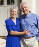 Haus-senioren-shutt 15258880-127x150 in R+V bietet Umkehrhypothek