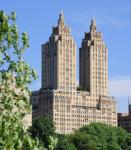 Luxus-wohnungen-new-york-131x150 in Luxusimmobilien: Preise steigen langsamer