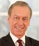 Alfred-Dietrich-DCM-127x150 in DCM: Dietrich wird Vertriebsvorstand, Autschbach Vorstandschef