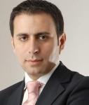Ananyan-Gegham-Edmond-de-Rothschild-AM-online-127x150 in Rothschild mit neuem Osteuropa-Fondsmanager