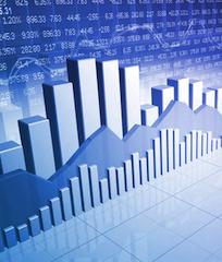 Anlage-Chart-Graph in Absolute-Return-Fonds unter neuer Leitung