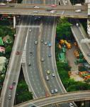 Autobahnkreuz-127x150 in Städte mit zunehmendem Infrastruktur-Investitionsbedarf