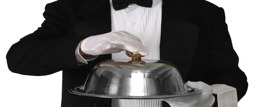 Butler-tt-5001 in Leckerbissen aus der Investmentküche