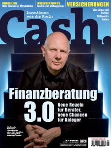Cash-Ausgabe-12-2011-225x300 in Cash. 12/2011