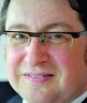 Dirk-Iserlohe Ebertz-Partner-127x150 in Unsere Anleger sind echte Mitunternehmer