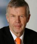 Ehrhardt-Jens-Dr -DJE-online-127x150 in Ehrhardt empfiehlt Aktieninvestments