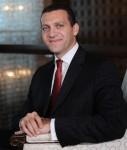 El-Eid-Sami-Dexia-AM-online-127x150 in Dexia AM eröffnet Büro in Dubai