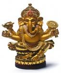 Ganesha-online-shutterstock 64217194-127x150 in Indienfonds von Barings