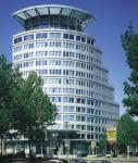 Gebaeude-Mannheimer-127x150 in Uniqa verkauft deutsche Tochter Mannheimer