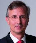 Gei Ler-Lothar-IHK2-127x150 in IHK-Umfrage: Eingetrübte Erwartungen in der maritimen Wirtschaft