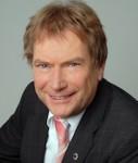 Günter W. Reichelt, Thamm & Partner