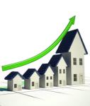 Haus-Preisanstieg-Immobilie-127x150 in HPX-Hauspreisindex erreicht neue Höchstwerte