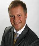 Hoffmann-Maasjost-127x150 in Dr. Maasjost & Collegen erweitert Vorstand