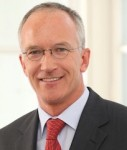Joerg-Autschbach-DCM-127x150 in DCM: Dietrich wird Vertriebsvorstand, Autschbach Vorstandschef