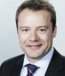 Ju Rgen-Go Bel-Sachsenfonds-128x150 in Sachsenfonds und Industrifinans wollen Wohnimmobilienfonds anbieten
