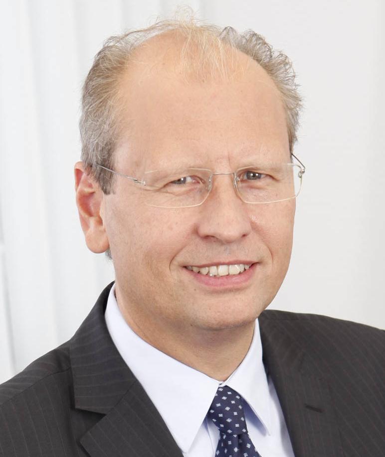 Marcus Nagel Neuer Leben-Vorstand Der Zurich Gruppe Deutschland - Finanznachrichten Auf Cash.Online