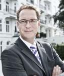 Oliver-Moll-Zinshaus-127x150 in Hamburg: Immobilienblase oder Preiskorrektur?