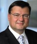 Peter-Axmann-HSH-127x150 in HSH Nordbank fokussiert auf Heimatmarkt