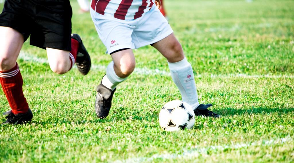 SL-Maximo-Fussball Quelle-siehe-Mail 87794962 Ba-1024x568 in Erfolgreich am Ball, über die ganze Spielzeit – mit Swiss Life Maximo