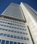 Silberturm-126x150 in IVG sichert sich künftiges Spezialfonds-Objekt in Frankfurt