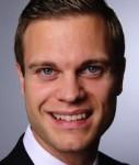 Simon-Becker-Immobilien-Invest-127x150 in Deutsche Immobilien Invest mit neuem Vertriebsleiter