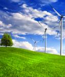 Windfonds Online-127x150 in BVT schickt Kurzläufer-Windfonds für Kleinanleger in den Vertrieb