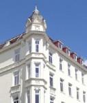 Altbau3-shutt 55641199-127x150 in IVD: Nachfrage am Zinshausmarkt rasant gestiegen