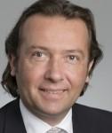 Einar-skjerven-industrifinans-online-126x150 in Sachsenfonds und Industrifinans wollen Wohnimmobilienfonds anbieten