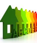 Energiehaus-3-shutt 66340342-127x150 in IPD: Energieeffiziente Wohnimmobilien erzielen höhere Renditen