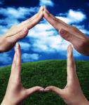 Green-building-nachhaltigkeit-shutt 84399427-127x150 in Europäische Immobilien-AGs: 70 Prozent setzen auf Nachhaltigkeit