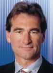 Allianz-ABV Thomas-Fischer-110x150 in Thomas Fischer verlässt Allianz Beratungs- und Vertriebs-AG