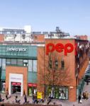 Einkaufszentrum-PEP-Grundbesitz-Europa-127x150 in Rreef verkauft Fondsobjekt für 408 Millionen