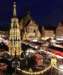 Immobilien-Weihnachtsmarkt-N Rnberg-127x150 in Der Weihnachtsmarkt als Motor für die (Immobilien-)Wirtschaft