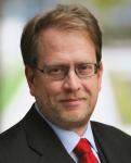 Jens-Wieland WW-121x150 in W&W beruft Wieland zum IT-Vorstand