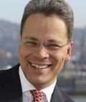 Knof Allianz1-126x150 in Knof wird neuer Allianz-Vorstand