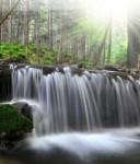 Leonidas Wasser USA-128x150 in Leonidas-Wasserfonds investiert in den USA
