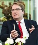Lloyd-Fonds-Dr -Tortsen-Teichert-Gespra Ch-127x150 in AMA hält 49,9 Prozent an Lloyd Fonds