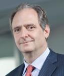 Nicholas-Teller-CEO-E R -Capital-Holding-online-127x150 in Reedereien Komrowski und Erck Rickmers Gruppe planen Zusammenschluss