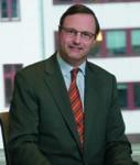 Peter Wesselhoeft VDVM Online-127x150 in Peter Wesselhoeft zum neuen VDVM-Präsidenten gewählt