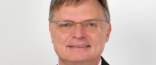 """Prof -Sch Fer2 Uni-Stuttgart in Nachhaltige Vorsorge: """"Anbieter noch zu zurückhaltend"""""""