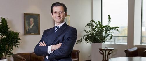 Reichel-Peter-Berenberg-tt in Aktienfonds: Aufbruch in Osteuropa