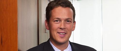 Schroeder-MPC-Capital-TT-Online in MPC Capital AG will in den Entry Standard wechseln