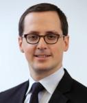 Vollmuth-Christian-DDV-online-127x150 in Vollmuth wird DDV-Geschäftsführer