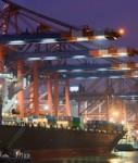 Werft-geschlossene-Fonds-127x150 in Deutschlands Werften erzielen verheerendes Produktionsergebnis in 2011