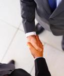 Zusammenarbeit-Kooperation-Vertrag-127x150 in Leadhändler schließen sich zusammen