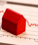Haus-chart-seitwaerts-shutt-127x150 in IMX-Index: Korrektur bei Neubaupreisen