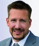 """Alexander-Nothegger Premicon Online-127x150 in Premicon schließt den Fonds """"Premicon Fluss-Klassik"""" mangels Resonanz"""
