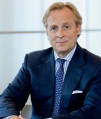 Volker Grüneke, Fondsgesellschaft Sparinvest