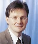Dr. Markus Arnold, Allianz Leben