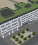 Campus-Bamberg-Paribus-online-127x150 in Immobilienfonds mit freistaatlichem Mieter
